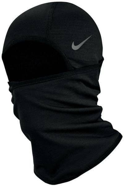 Nike Run Therma Sphere Hood 3.0 Balaclava